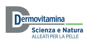 DERMOVITAMINA NEW LOGO 2018