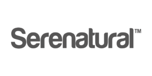 serenatural-logo-web