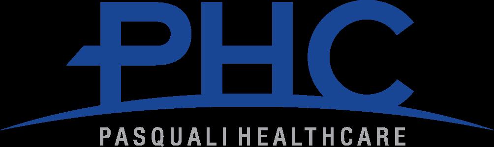 PHC Pasquali Healthcare