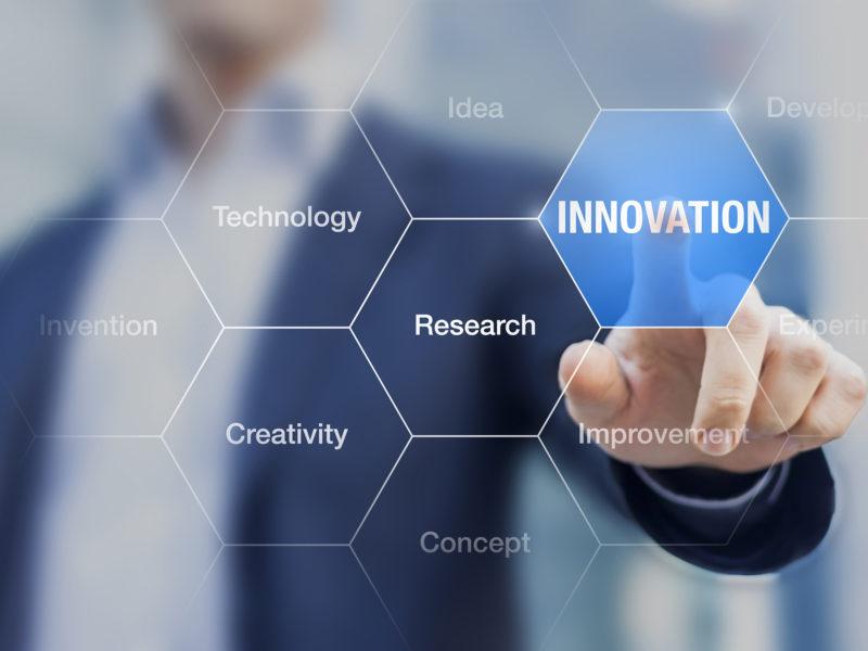 az-innovazione50
