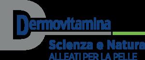 Dermovitamina SeN_Logo DEF-CMYK CT copia